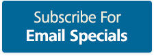 Subscribe to Cutco Email Specials