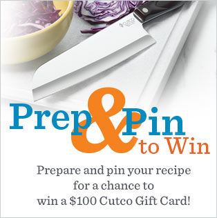 Prep & Pin To Win