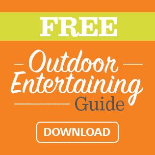 Cutco's Outdoor Entertaining Guide