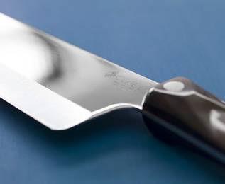 Free Sharpening