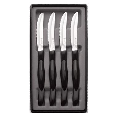 Shop Table Knives
