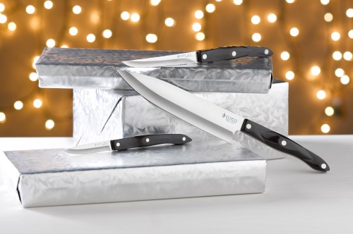 5 Best Holiday Gifts for the Kitchen
