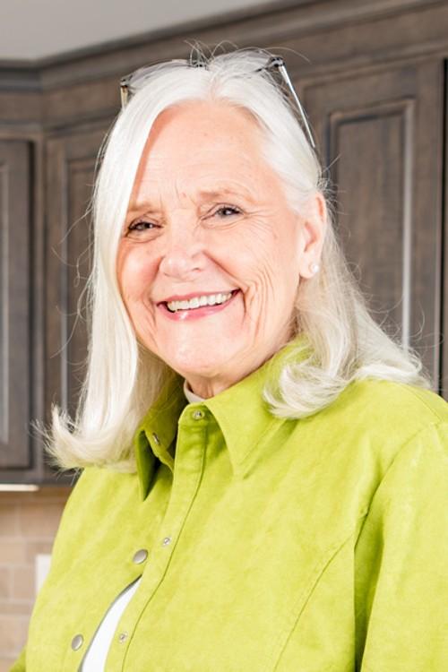 Barbara Snow