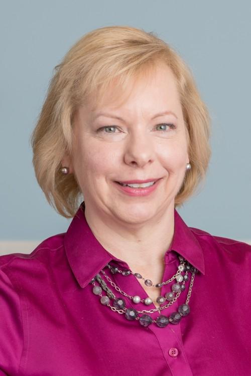 Lynn Novo