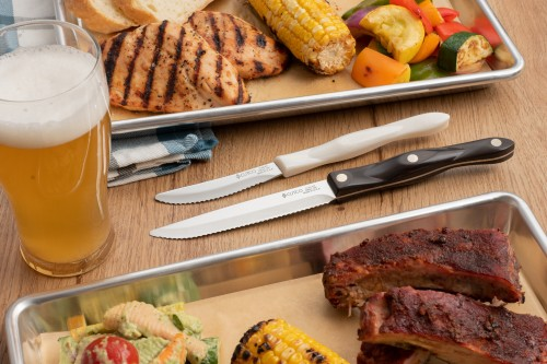 Tips for Perfect Barbecue