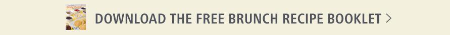 Download Cutco's FREE Brunch Recipe Booklet
