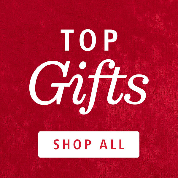Shop All Top Gifts