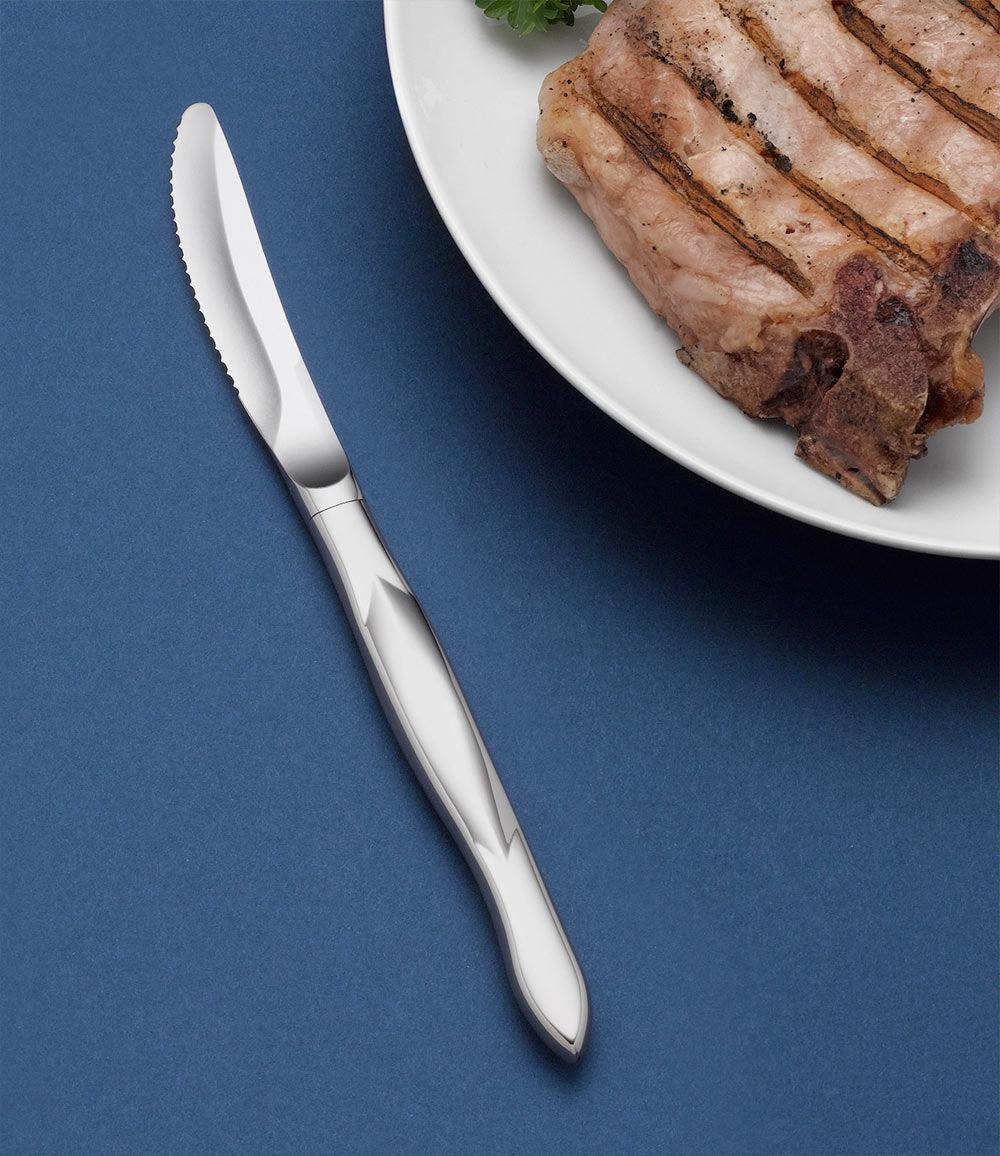 Cutco Stainless Steel Salad Fork USA