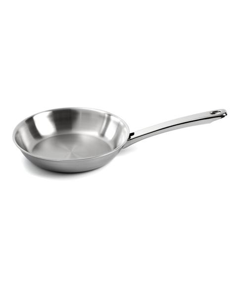 "10"" Gourmet Fry Pan"