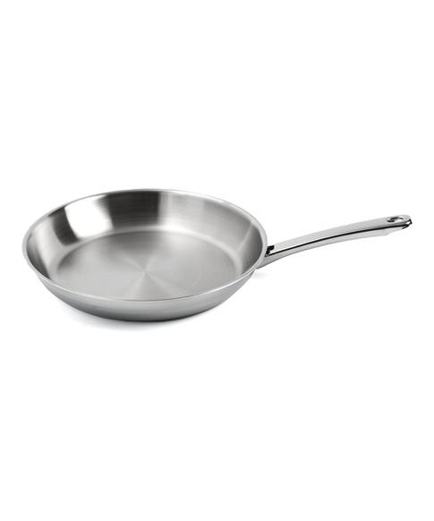 "12"" Gourmet Fry Pan"