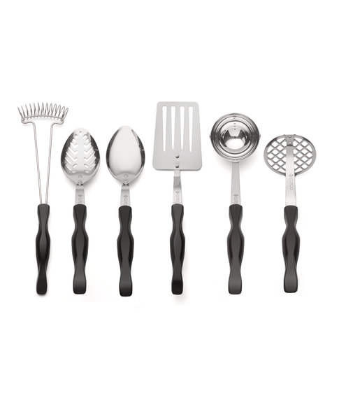 6-Pc. Kitchen Tool Set (Tools Only)