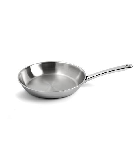"8"" Gourmet Fry Pan"