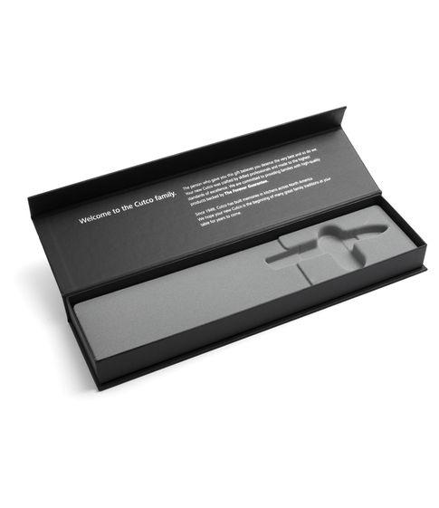 """15"""" Gift Box"""