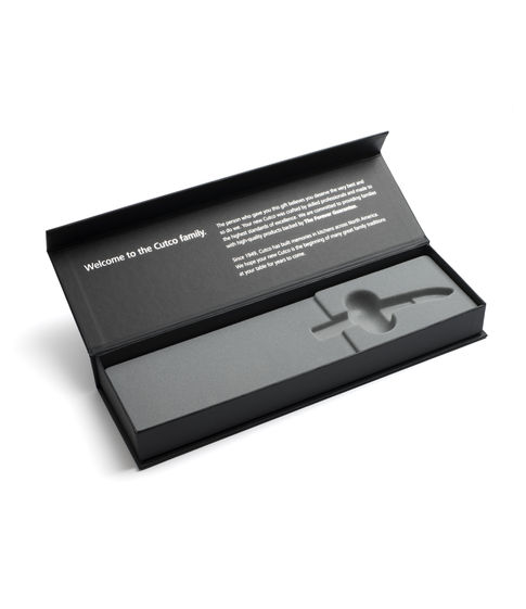 Gift Box for Small Knives
