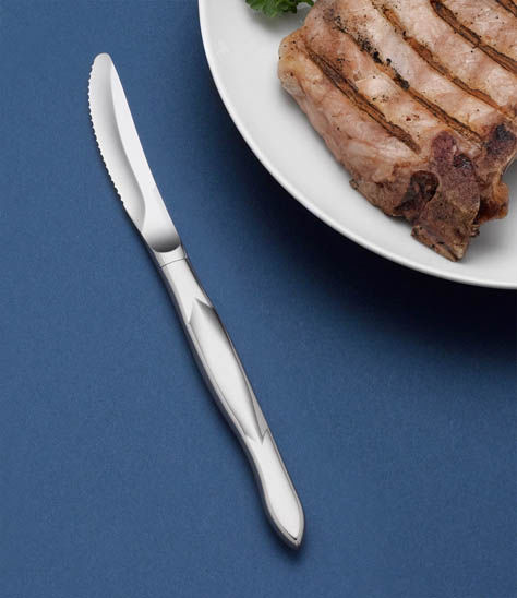 Stainless Table Knife