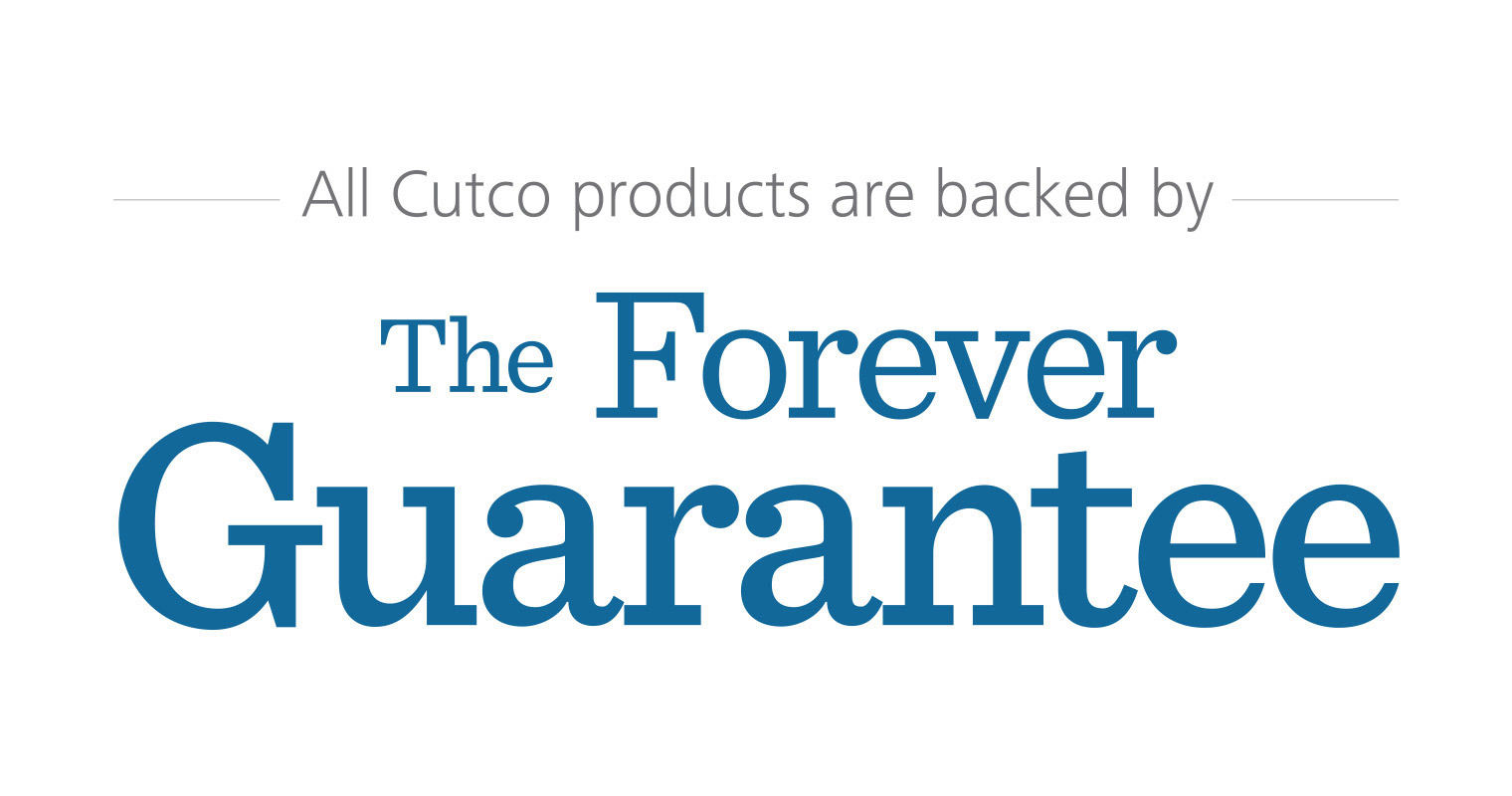 Fisherman's Solution® | Fishing Knives & Fillet Knives by Cutco