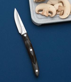 "3"" Gourmet Paring Knife"
