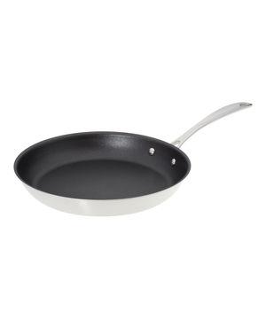 """12"""" Nonstick Fry Pan"""