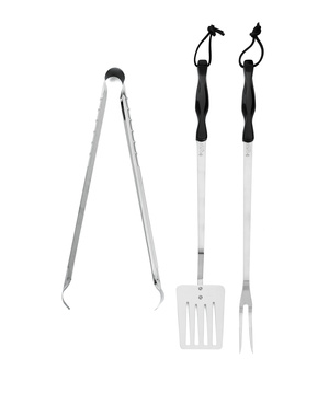 Barbecue Set