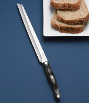 "Santoku-Style 10"" Slicer"
