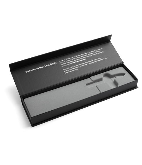 Gift Box for Large Knives