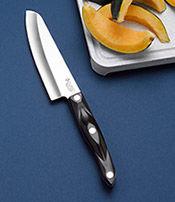 Hardy Slicer