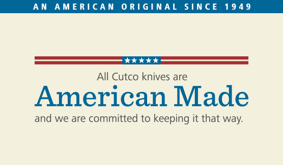 ' ' from the web at 'https://images.cutco.com/promos/2017/1_20/american-made.png'