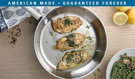 ' ' from the web at 'https://images.cutco.com/promos/2017/1_20/cookware-wide.jpg'