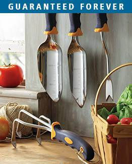 ' ' from the web at 'https://images.cutco.com/promos/2017/1_20/garden-tools.jpg'