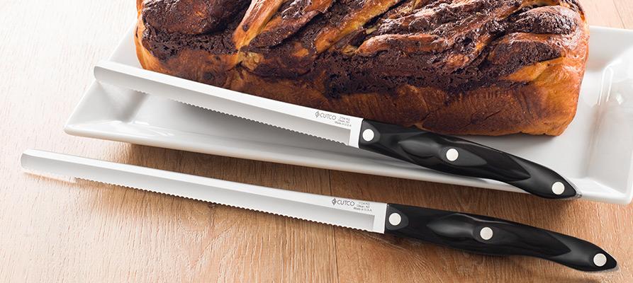 Bread Knives