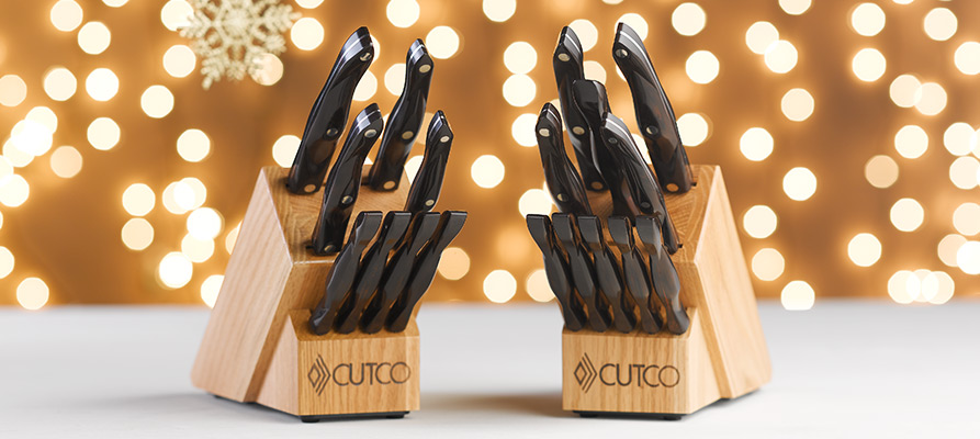 Small Knife Sets