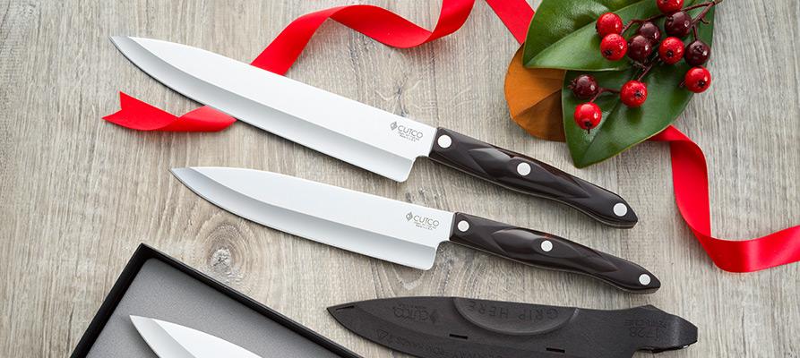 Chopping Knives
