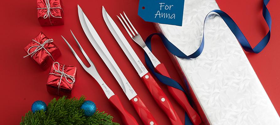 Carving Slicing Knives