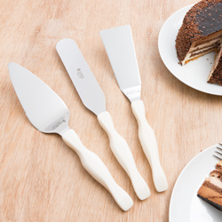 Shop Baking & Dessert Tools