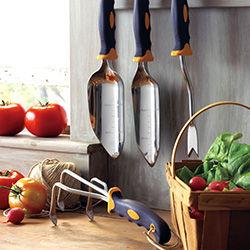 Shop Garden Tools