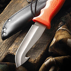 Shop Hunting Knives