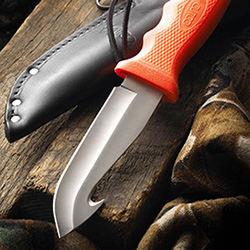 Shop Hunting Knives