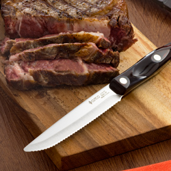 Shop Steak Knives