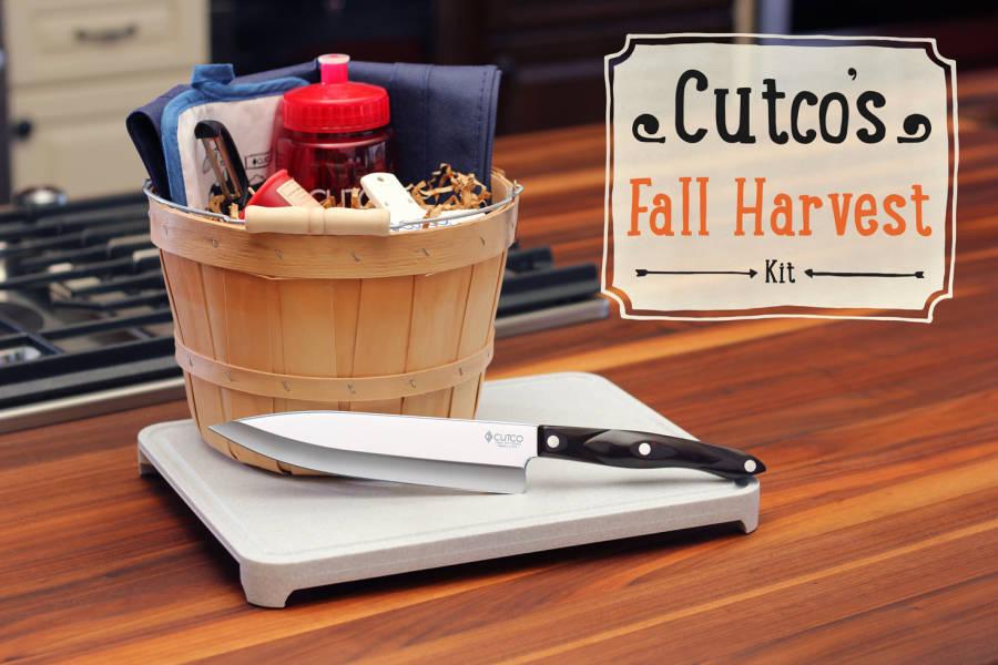 Fall-Harvest-Kit