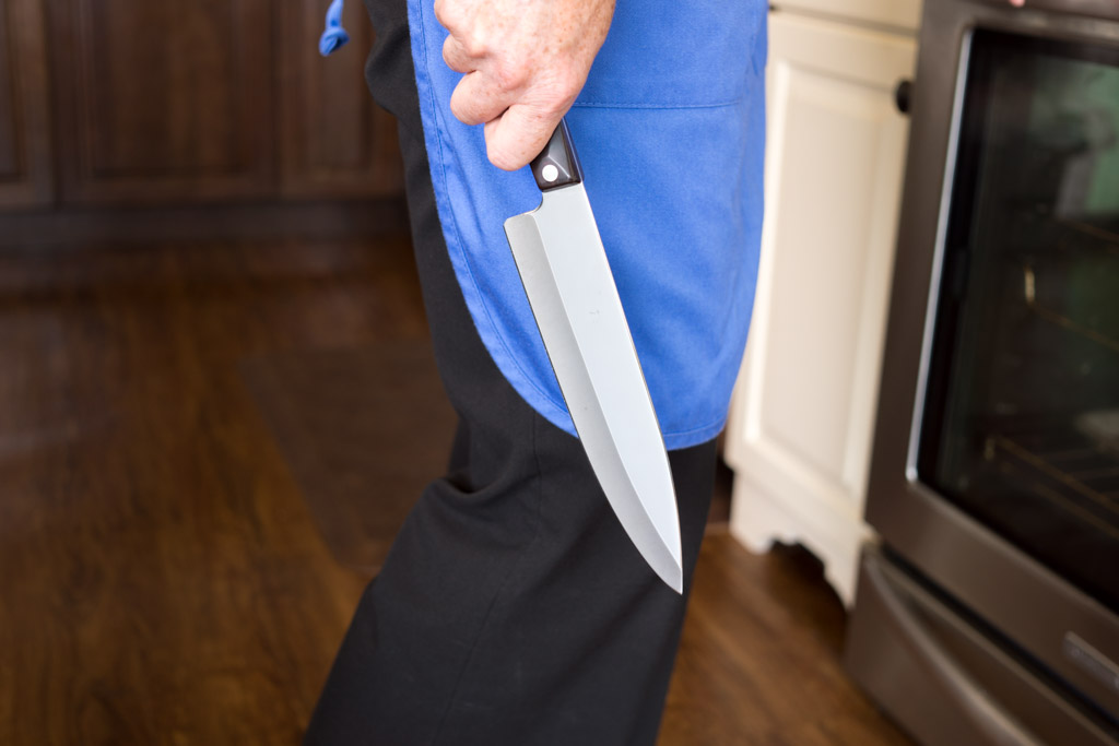 knife-safety-4
