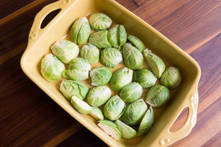 brussels-sprouts-17