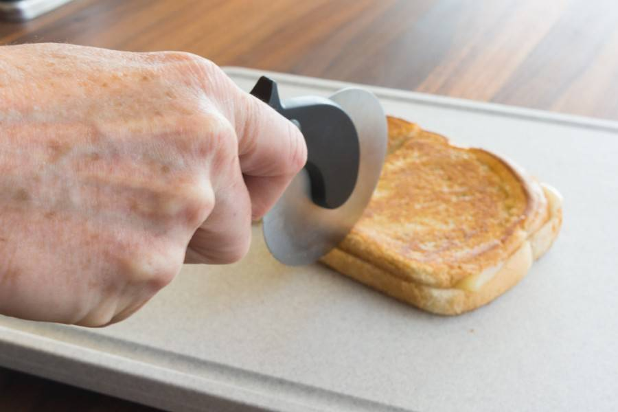 grilled-cheese-dipper-1