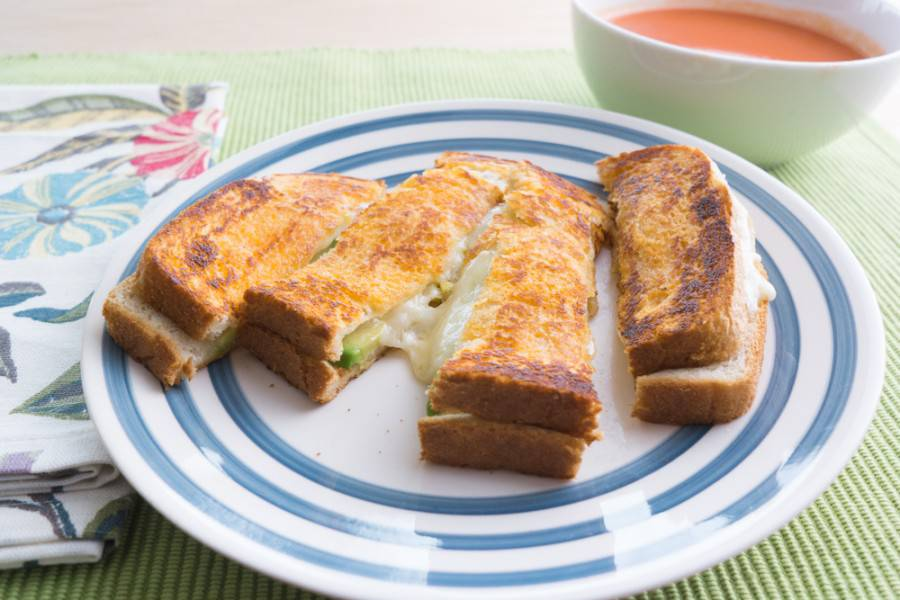grilled-cheese-dipper-10