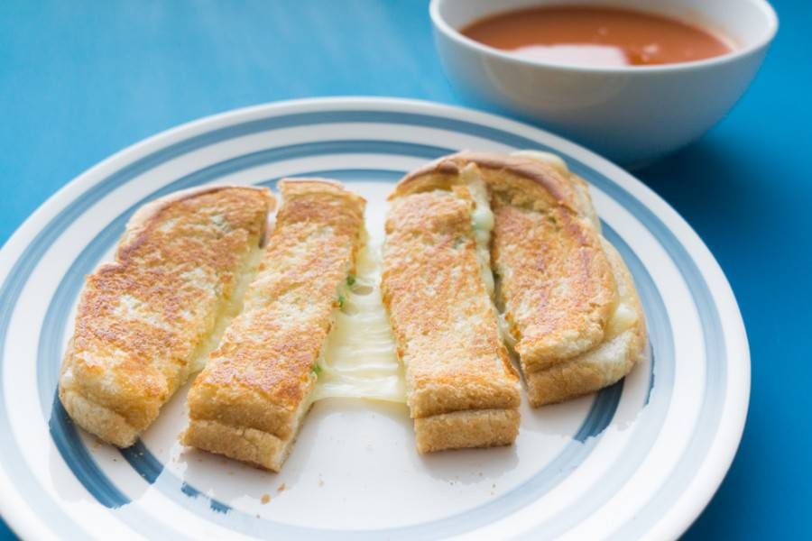 grilled-cheese-dipper-5