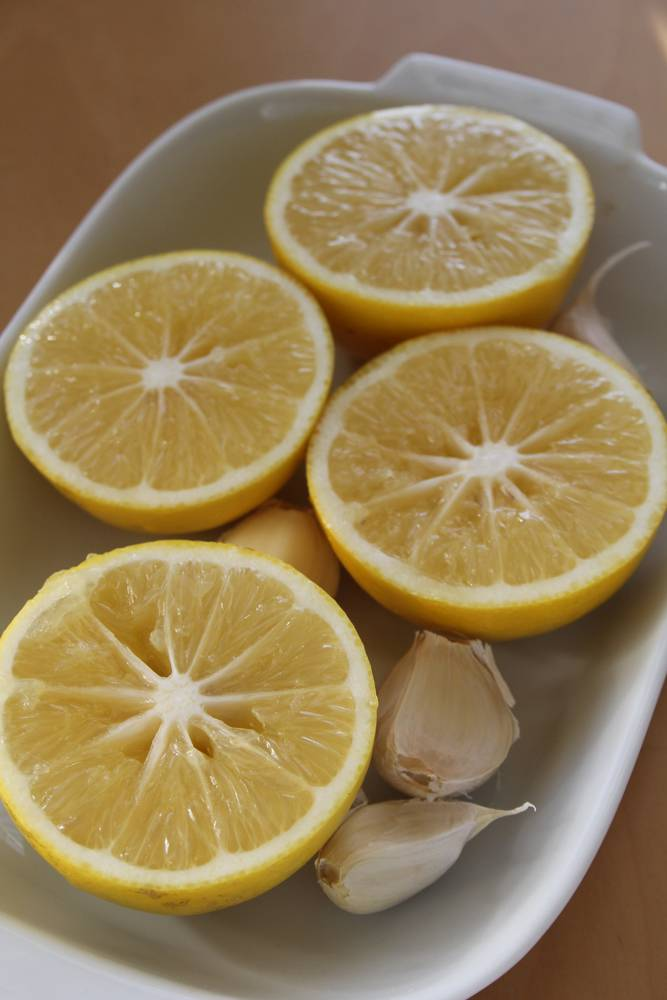 lemon-vinaigrette-2