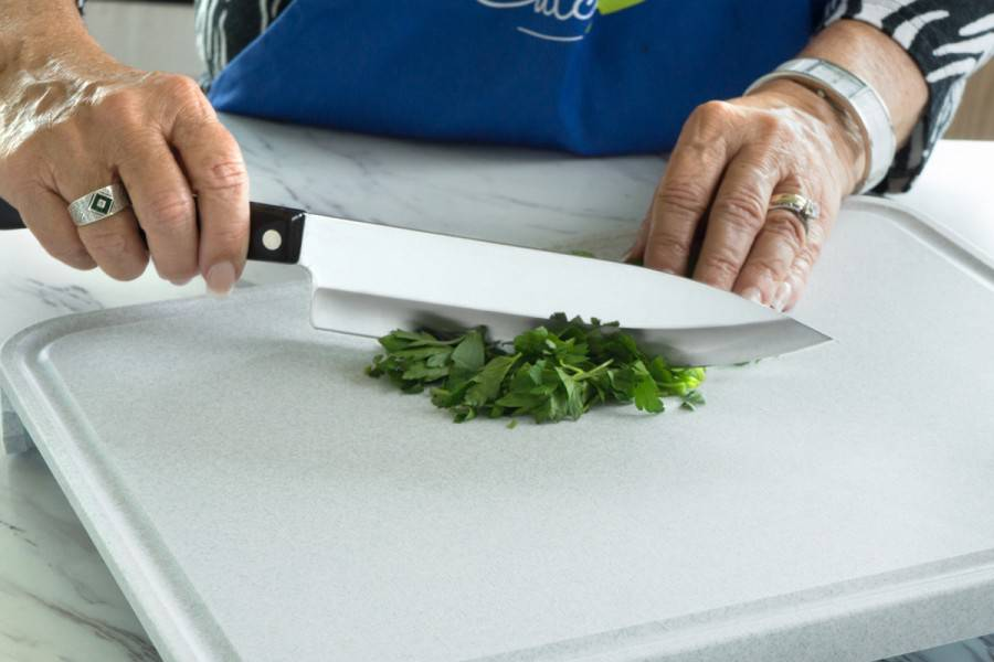 cooking-with-herbs-1