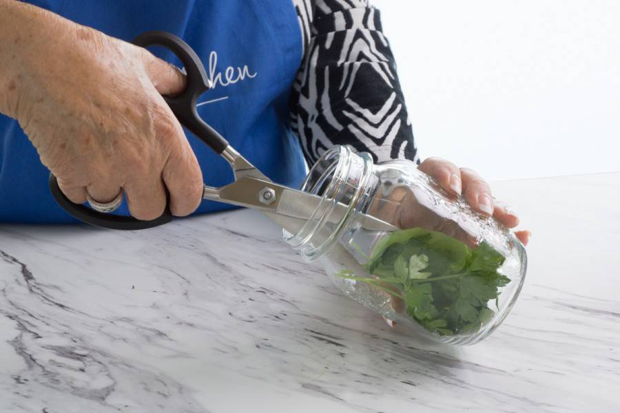 cooking-with-herbs-13