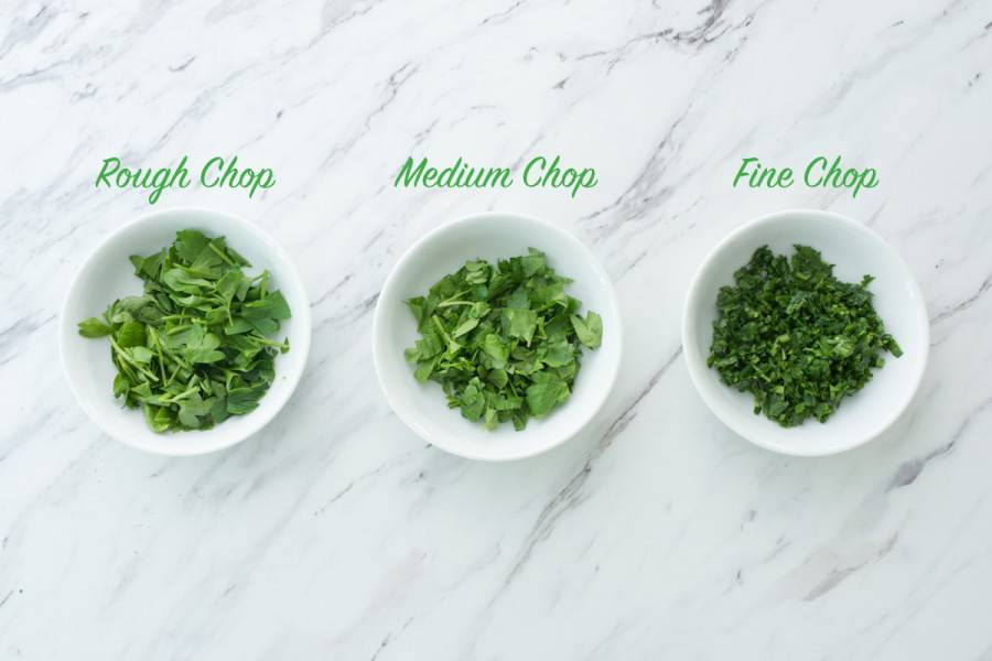 cooking-with-herbs-32
