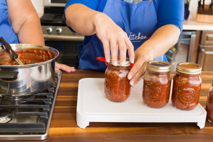 sharons-garden-salsa-7-900x600