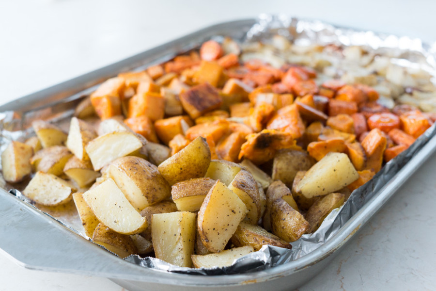 roasted-vegetables-11